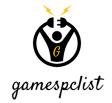 Games PC List